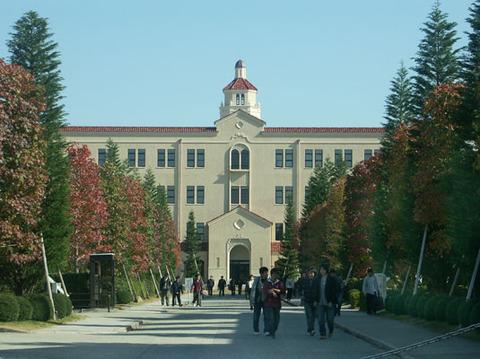 関西学院大学の総合政策学部とは...